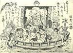 2-七福神宝船図-300x217.jpg