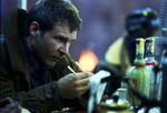 Bladerunner.fordblue.jpg
