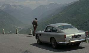 Goldfinger-315.jpg
