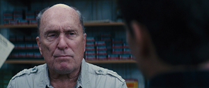 Jack Reacher duvall.png