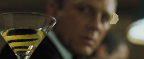 James-Bond-Vesper-Martini.png
