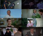 Licence to Kill (1989) BluRay 720p 600MB screen.jpg