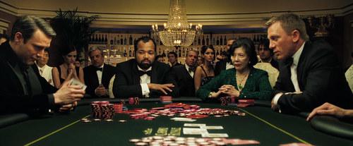 casino-royale.jpg
