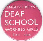 deaf_school_70s_badge.jpg