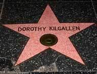 dorothy_kilgallen_television.jpg