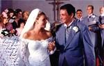 license-to-kill-wedding2.jpg