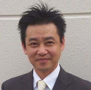 ootsukayoichi.JPG