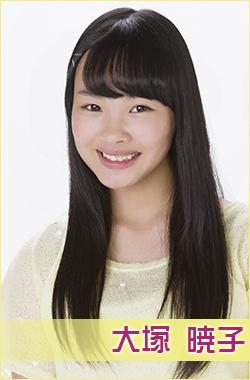 profile_ootuka.jpg
