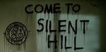 silent_hill_revelations_3d.png