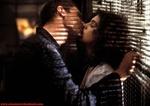 BladeRunner-kiss.jpg