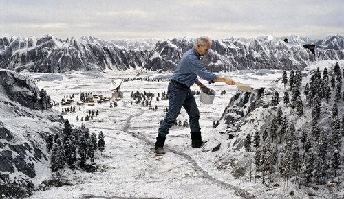 Derek-Meddings-le-magicien_galleryphoto_paysage_std.jpg