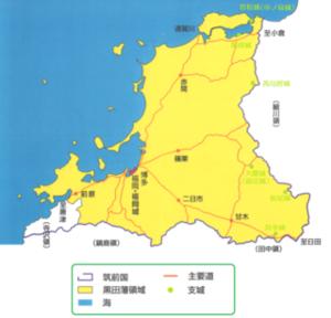 福岡藩領域図(慶長期).png