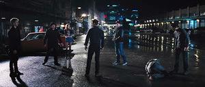 Jack Reacher pelea9.jpg