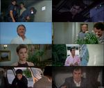 Licence to Kill (1989) BluRay 720p 600MB screen.jpg