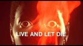Live-and-Let-Die-028.jpg