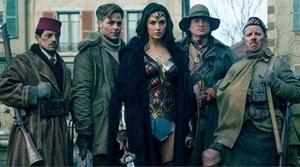 Wonder-Woman-12-e1496540957535-1024x579.jpg