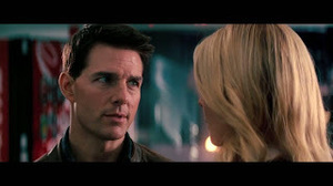 jack-reacher-tv-spot-guns-cruise.jpg