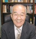 matsuuramotoo.jpg