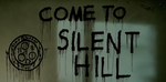silent_hill_revelations_3d.png